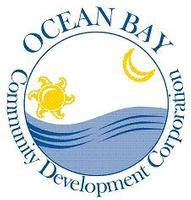 Ocean Bay Community Development Corporation