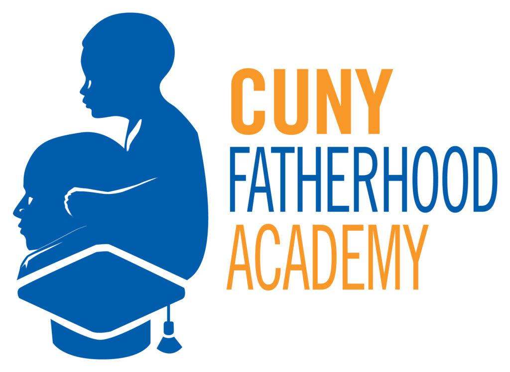 CUNY Fatherhood Academy