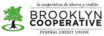 brooklyncoop