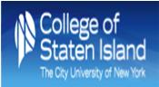 collegeofstatenisland