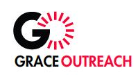 graceoutreach