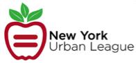 newyorkurbanleague