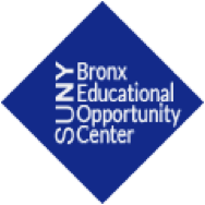 SUNY Bronx Educational Opportunity Center