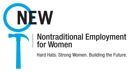 Nontraditional Employment for Women (NEW)