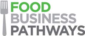Food Business Pathways