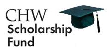 CHW scholarship