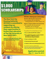 nycha-cuny-flyer-english-2015-final
