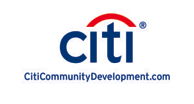Citi Community Development