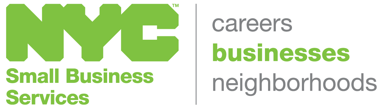 sbs_logo_bizs