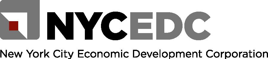 NYCEDC_3C_name-1