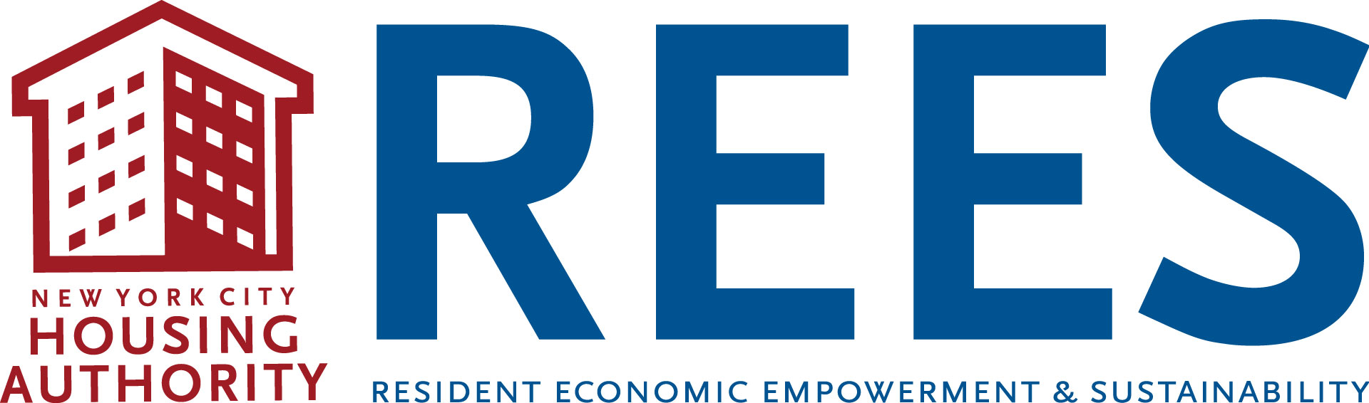 nycha_reese_logo_blue_3_R-1